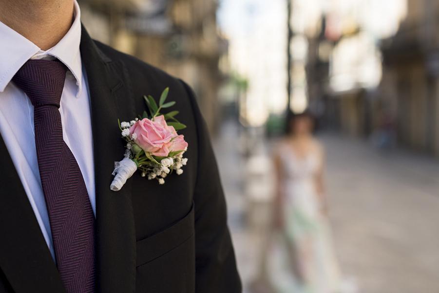 boda altafulla
